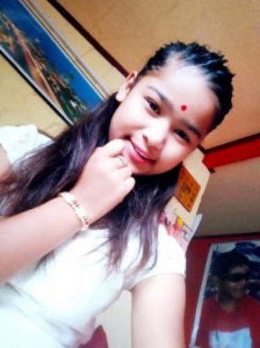 Minor Girl from Tindharia, Kurseong feared kidnapped Found in Siliguri