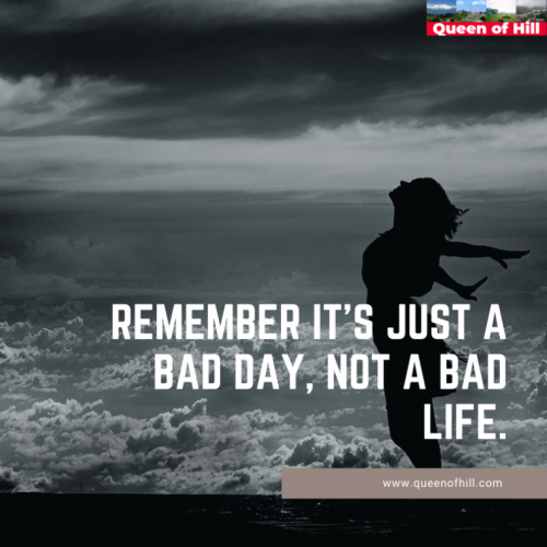 Motivational Quotes - Success Quotes and Sayings