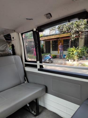 New Auto in Courtmore, Siliguri