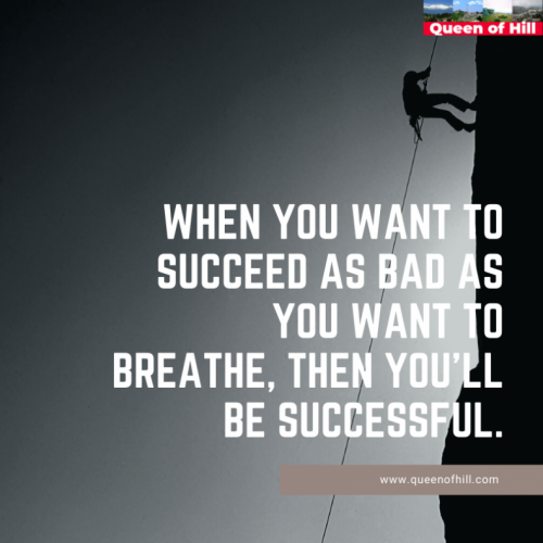 Short Motivational Quotes - Success Quotes and Sayings