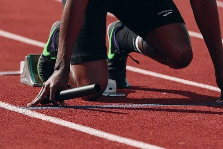 Two athletes from Sikkim bring medals home