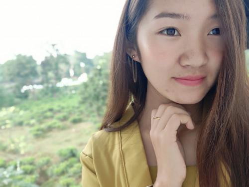 Anupama Gurung